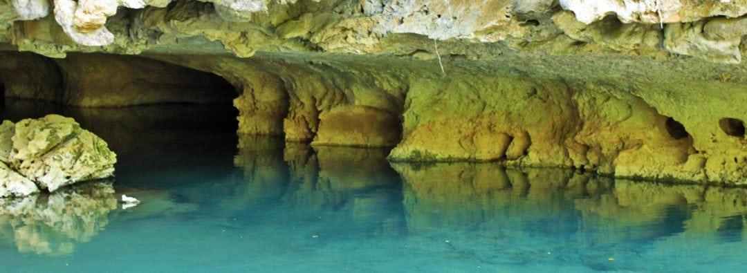 cave belize san ignacio